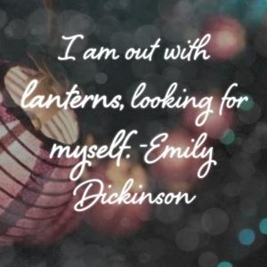 Emily Dickinson 4