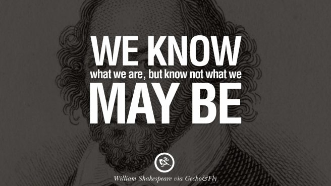 william-shakespeare-quotes-01