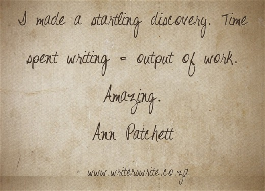 ann-patchetts-quotes-6